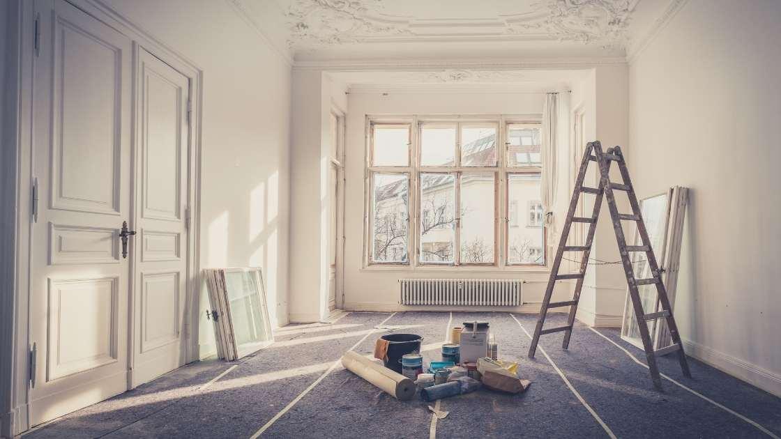 renovation-rental-home